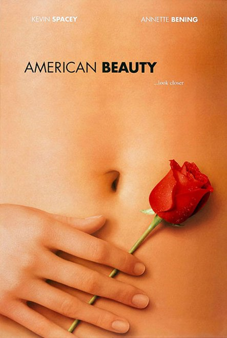 A Win for American Beauty