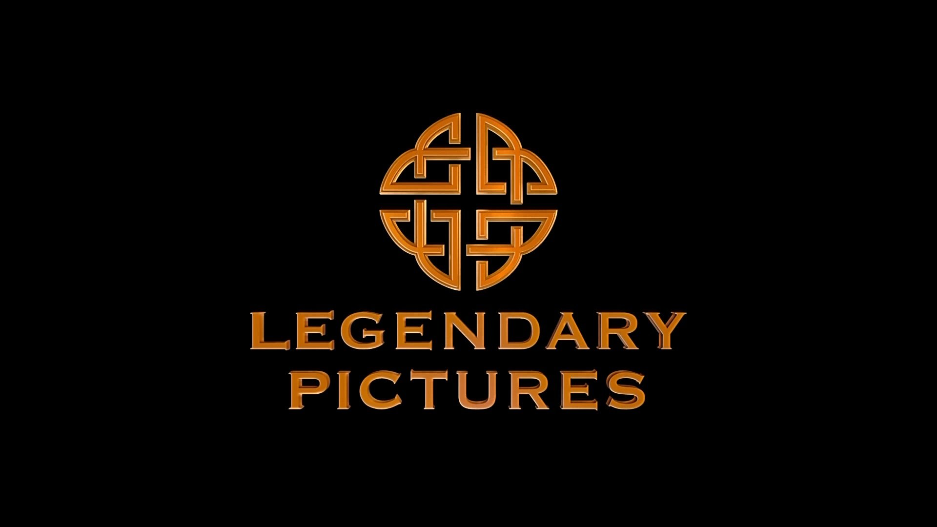 Legendary Acquire the Rights
