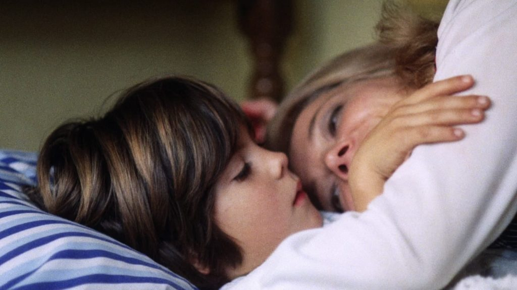 A Woman Under the Influence (1974) - 9 Powerful Movies about Motherhood