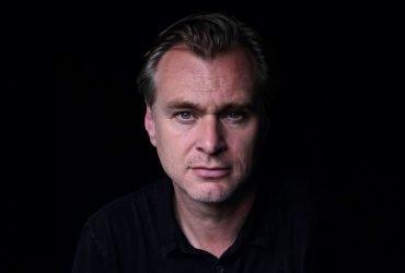 Christpher Nolan