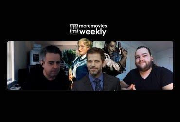 More Movies Weekly 2