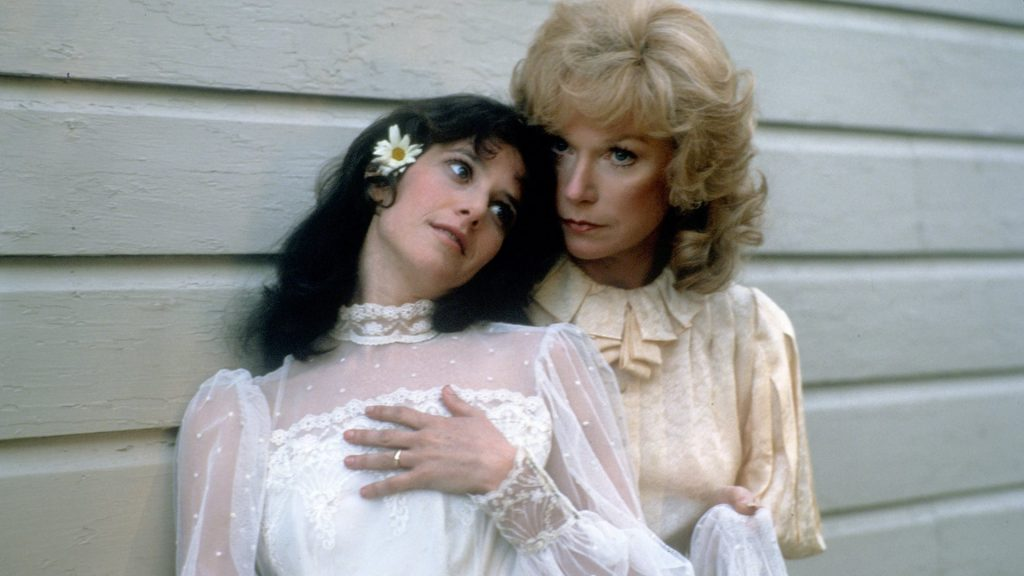 Terms of Endearment (1983) - 9 Powerful Movies about Motherhood