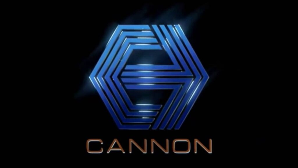 The Cannon Group, Inc.